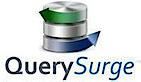 QuerySurge's Company logo