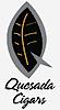 Quesada Cigars's Company logo