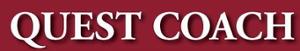 Quest Coach's Company logo