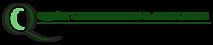 Quest Consultants & Associates's Company logo