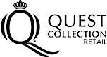 Quest Gifts's Company logo