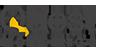 Quest Holdings SA's Company logo