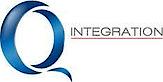 Quest Integration Inc's Company logo