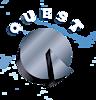 Quest International Marketing's Company logo