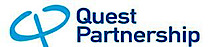 Quest Partnership's Company logo