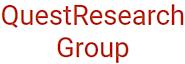 QuestResearch's Company logo