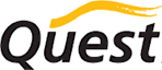 Quest Staffing Solutions's Company logo