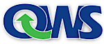 Quest Water's Company logo