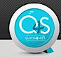 Quest4soft's Company logo