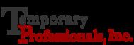 Questar Partners's Company logo
