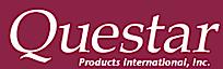 Questarinc's Company logo