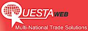 QuestaWeb's Company logo
