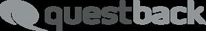 Questback's Company logo