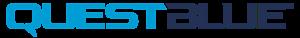 QuestBlue's Company logo