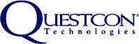 Questcon's Company logo