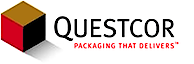 Questcor's Company logo