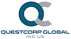 Questcorp Global's Company logo
