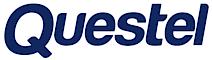Questel's Company logo