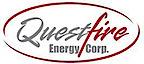 Questfire's Company logo