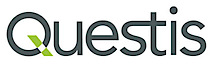 Questis's Company logo