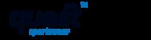 Questsport Ewa Wloszczowska's Company logo