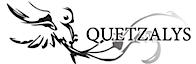Quetzalys Sas's Company logo