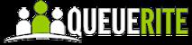 QueueRite's Company logo
