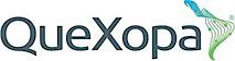 QueXopa's Company logo