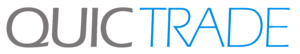 QUIC TRADE's Company logo