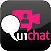 Quichat's Company logo