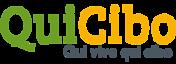 Quicibo.it's Company logo