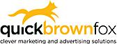 Quickbrownfoxgroup's Company logo