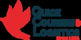 Quick Couriers & Logistics's Company logo