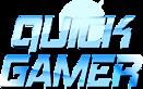 Quick Gamer's Company logo