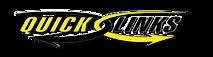 Quicklinks4U's Company logo
