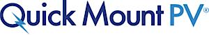 Quick Mount's Company logo