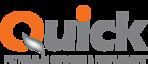 Quick Services & Recruitment's Company logo