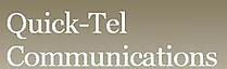 QUICK-TEL COMMUNICATIONS's Company logo