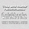 Quickbooks Support / Tutorial's Company logo