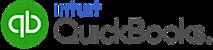 QuickBooks's Company logo