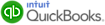 Astra.Earth's Competitor - QuickBooks logo