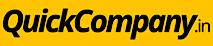 QuickCompany's Company logo