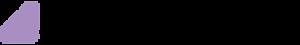 Quickjewels's Company logo