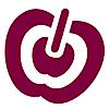 Quicklydown's Company logo