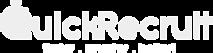 QuickRecruit's Company logo