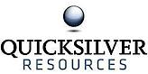 Quicksilver Resources's Company logo