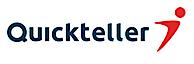 Quickteller's Company logo
