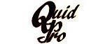 Quid Pro Apparel's Company logo