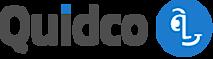 Quidco's Company logo