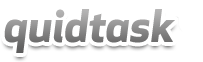 Quidtask's Company logo